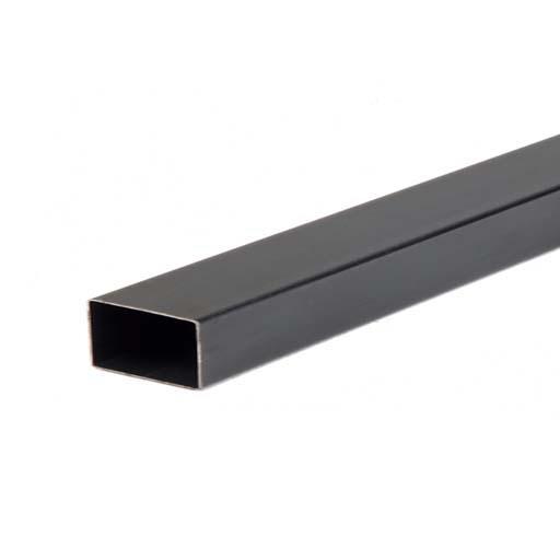 Profil zamknięty 60x20x2 mm (1mb/2,42kg)